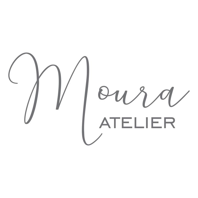 Moura Atelier